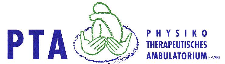 pta_Logo_weiss